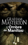 L'Ombre du Manitou