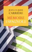 Mmoire espagnole