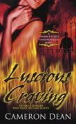 Luscious Craving: A Novel