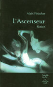 L'ascenseur