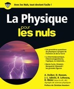 La Physique Pour les Nuls
