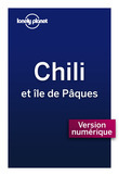 Chili et le de Pques