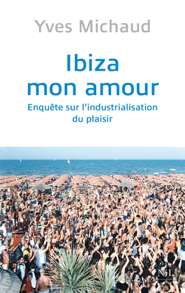 Ibiza mon amour