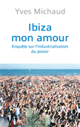 Ibiza mon amour
