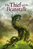 The Thief and the Beanstalk: A Further Tales Adventure