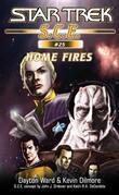 Star Trek: Home Fires