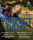 Perfect Game: 6 Sports Romances That Score