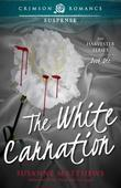The White Carnation