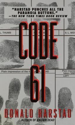 Code 61