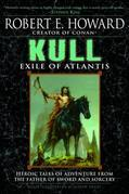 Kull: Exile of Atlantis