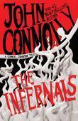 The Infernals: A Samuel Johnson Tale