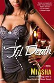 'Til Death: A Novel