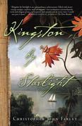 Kingston by Starlight: A Novel