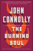 The Burning Soul: A Charlie Parker Thriller
