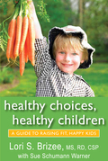Healthy Choices, Healthy Children