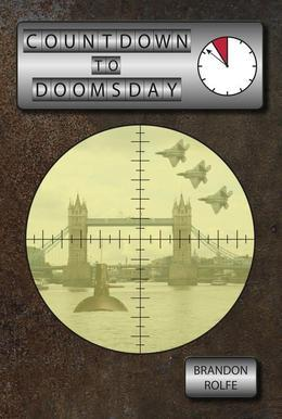 Countdown to Doomsday