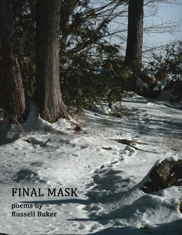 Final Mask