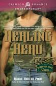 Healing Beau