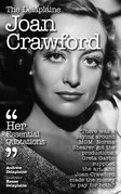 The Delaplaine JOAN CRAWFORD - Her Essential Quotations