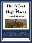 Hinds' Feet on High Places