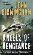 Angels of Vengeance