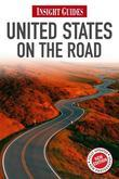 Insight Guides: USA on the Road