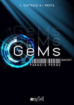 GeMs - Paradis Perdu - 1x01
