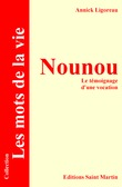 Nounou