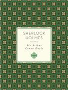 Sherlock Holmes, Volume 3