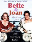 Bette & Joan: The Divine Feud