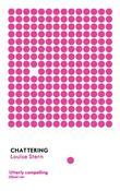 Chattering: Stories