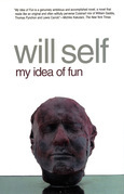 My Idea of Fun: A Novel