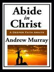 Abide in Christ (with Linked Toc)