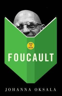 How To Read Foucault