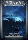 Die Scareman-Saga 7: Krötenrebellion