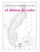 El último de Cuba