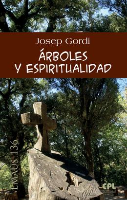 Árboles y espiritualidad