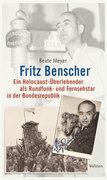 Fritz Benscher