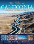 The Atlas of California: Mapping the Challenge of a New Era
