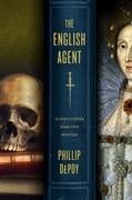 The English Agent