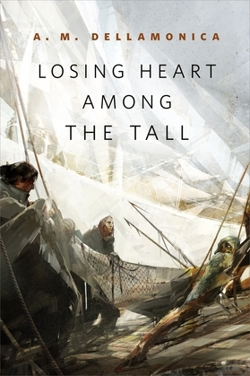 Losing Heart Among the Tall
