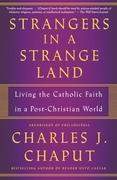 Strangers in a Strange Land