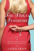 The Shiksa Syndrome: A Novel