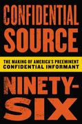 Confidential Source 96