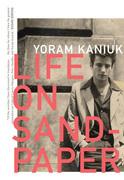 Life on Sandpaper