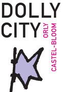 Dolly City