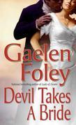 Devil Takes A Bride