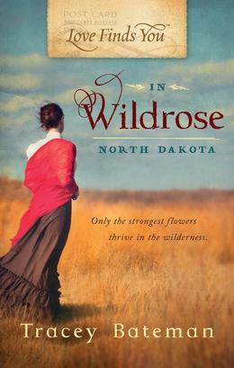 Love Finds You in Wildrose, North Dakota