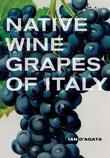Native Wine Grapes of Italy