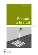 Jean Lheureux - Prélude à la nuit